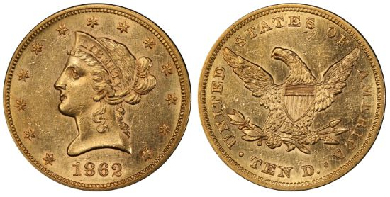 http://images.pcgs.com/CoinFacts/80572498_51457522_550.jpg