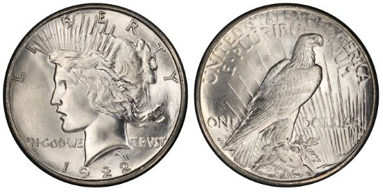 http://images.pcgs.com/CoinFacts/80572515_51421842_550.jpg