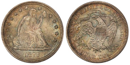 http://images.pcgs.com/CoinFacts/80574416_51484150_550.jpg