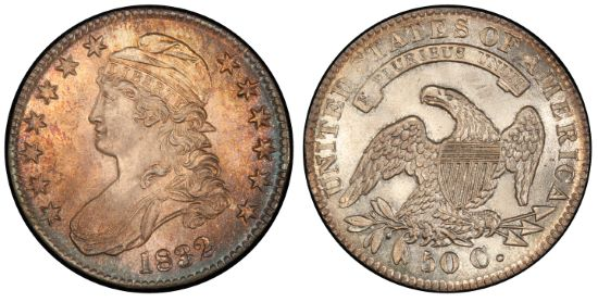 http://images.pcgs.com/CoinFacts/80577116_51928451_550.jpg