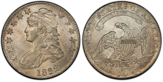 http://images.pcgs.com/CoinFacts/80577117_70146746_550.jpg