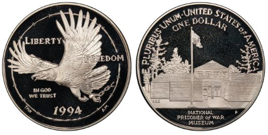 http://images.pcgs.com/CoinFacts/80577518_51579542_550.jpg