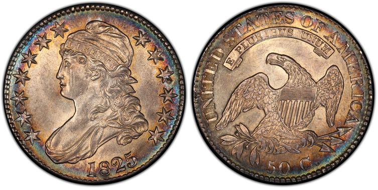 http://images.pcgs.com/CoinFacts/80577743_51807189_550.jpg