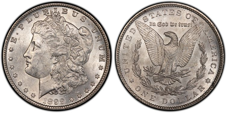 http://images.pcgs.com/CoinFacts/80577824_51784054_550.jpg