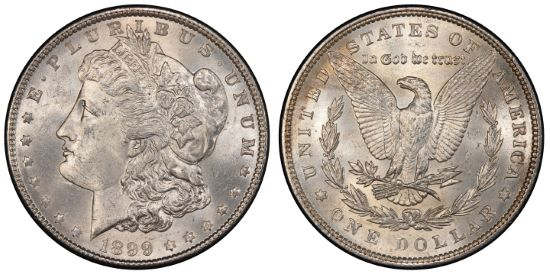 http://images.pcgs.com/CoinFacts/80577826_51784078_550.jpg