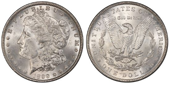 http://images.pcgs.com/CoinFacts/80577827_51784113_550.jpg