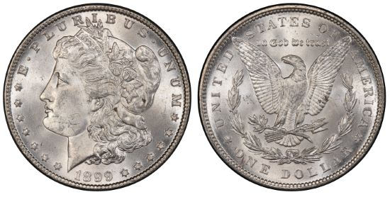 http://images.pcgs.com/CoinFacts/80577828_51784155_550.jpg