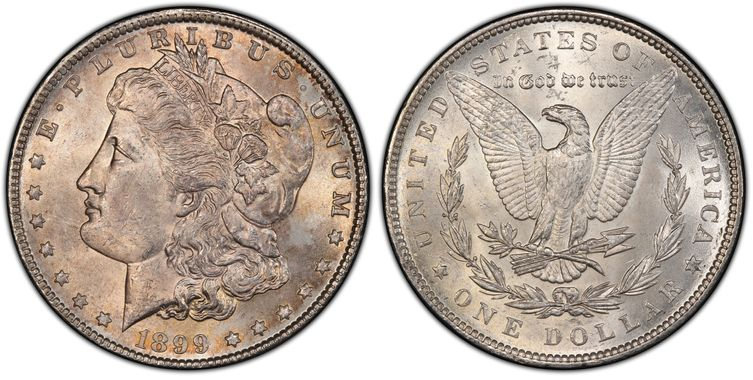 http://images.pcgs.com/CoinFacts/80577829_51784159_550.jpg