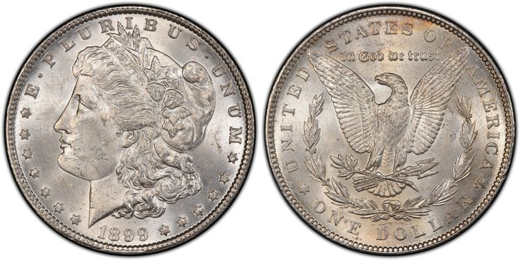 http://images.pcgs.com/CoinFacts/80577830_51784163_550.jpg