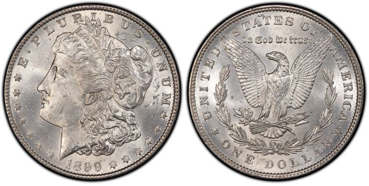 http://images.pcgs.com/CoinFacts/80577831_51784082_550.jpg