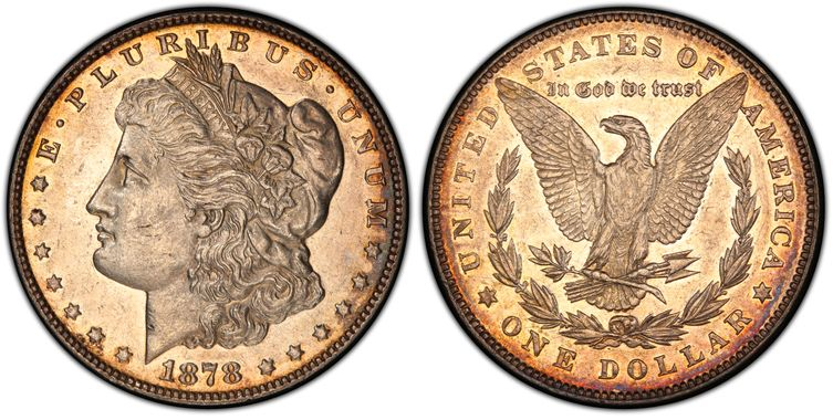 http://images.pcgs.com/CoinFacts/80578639_51756132_550.jpg