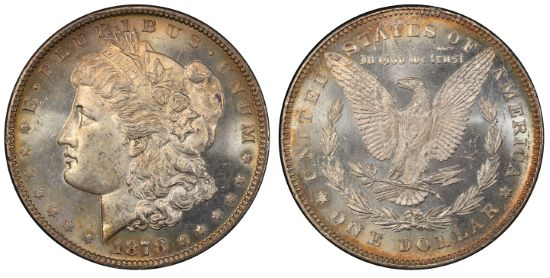 http://images.pcgs.com/CoinFacts/80578640_51754005_550.jpg