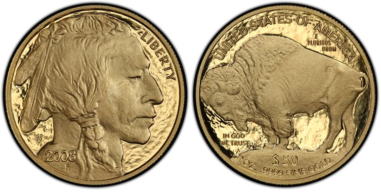 http://images.pcgs.com/CoinFacts/80578669_56552230_550.jpg