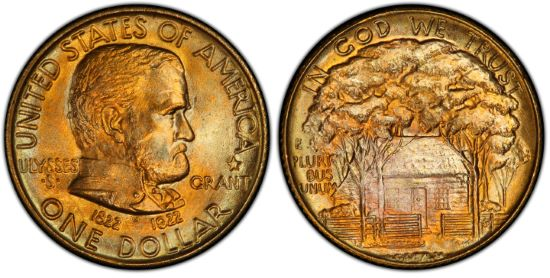 http://images.pcgs.com/CoinFacts/80582832_51403583_550.jpg