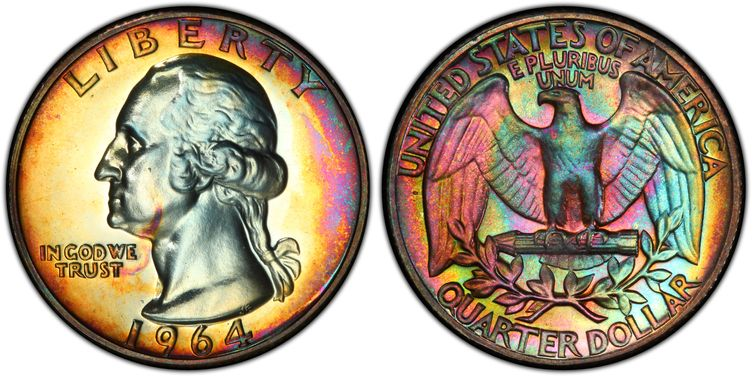 http://images.pcgs.com/CoinFacts/80587064_51718454_550.jpg
