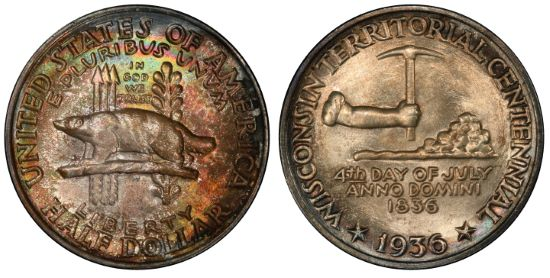 http://images.pcgs.com/CoinFacts/80587207_54290432_550.jpg