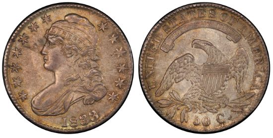 http://images.pcgs.com/CoinFacts/80587694_51481164_550.jpg