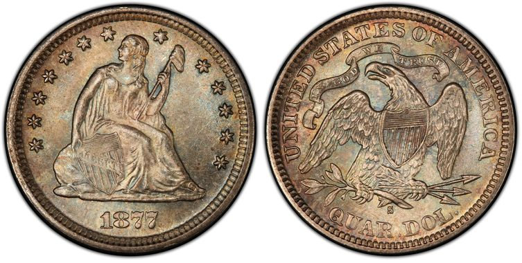 http://images.pcgs.com/CoinFacts/80588463_51381847_550.jpg