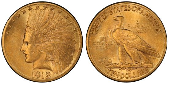 http://images.pcgs.com/CoinFacts/80588510_51421876_550.jpg