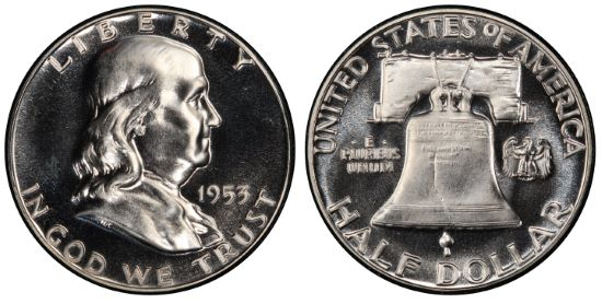 http://images.pcgs.com/CoinFacts/80591816_51705204_550.jpg