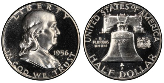 http://images.pcgs.com/CoinFacts/80594821_51752028_550.jpg
