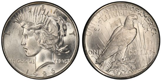 http://images.pcgs.com/CoinFacts/80594824_51752039_550.jpg