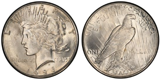 http://images.pcgs.com/CoinFacts/80594825_51752043_550.jpg