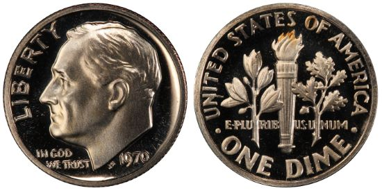 http://images.pcgs.com/CoinFacts/80595269_51381022_550.jpg
