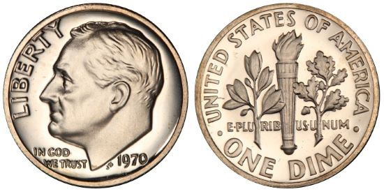 http://images.pcgs.com/CoinFacts/80595788_51417205_550.jpg
