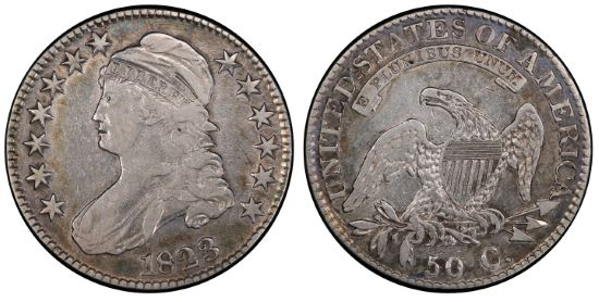 http://images.pcgs.com/CoinFacts/80596322_56553706_550.jpg