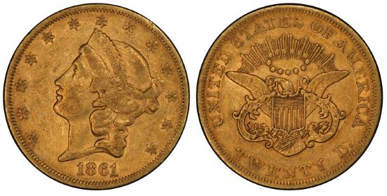 http://images.pcgs.com/CoinFacts/80602281_51417952_550.jpg