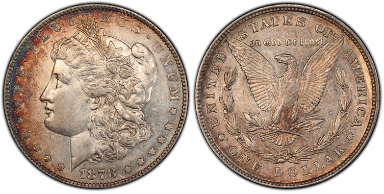 http://images.pcgs.com/CoinFacts/80606180_51423146_550.jpg
