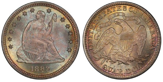 http://images.pcgs.com/CoinFacts/80606215_51366505_550.jpg