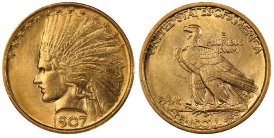 http://images.pcgs.com/CoinFacts/80607271_51409850_550.jpg