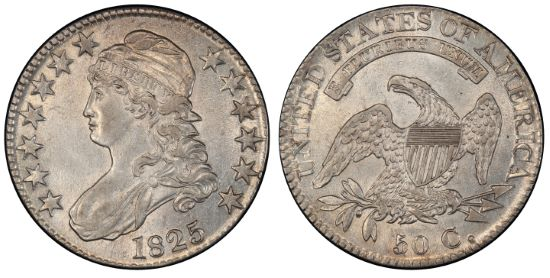 http://images.pcgs.com/CoinFacts/80607277_51512054_550.jpg