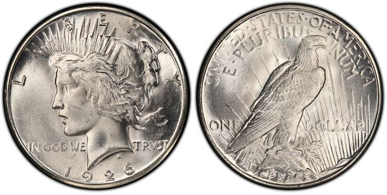 http://images.pcgs.com/CoinFacts/80607561_51751945_550.jpg