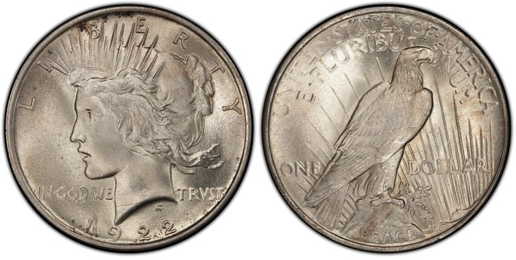 http://images.pcgs.com/CoinFacts/80611238_51384362_550.jpg