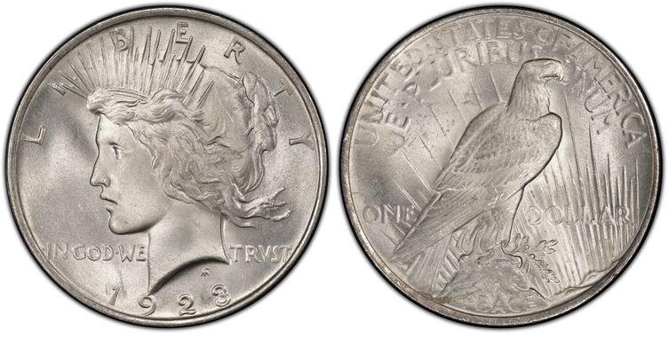 http://images.pcgs.com/CoinFacts/80611242_51384455_550.jpg