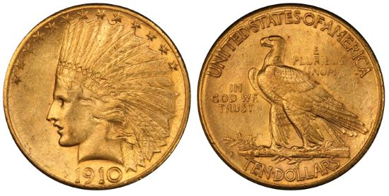 http://images.pcgs.com/CoinFacts/80611249_51382462_550.jpg