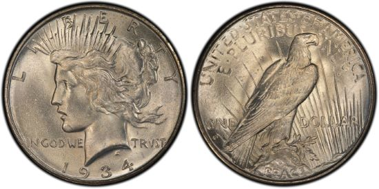 http://images.pcgs.com/CoinFacts/80611676_44192250_550.jpg
