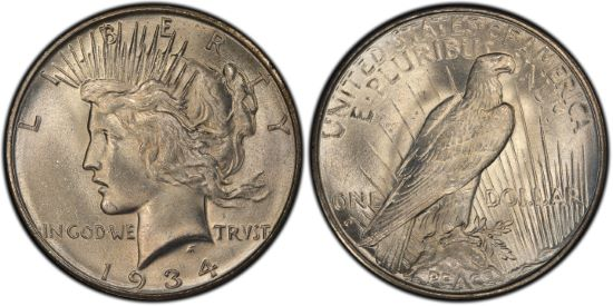http://images.pcgs.com/CoinFacts/80611676_44552581_550.jpg