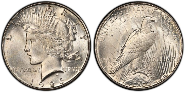 http://images.pcgs.com/CoinFacts/80612578_48799781_550.jpg