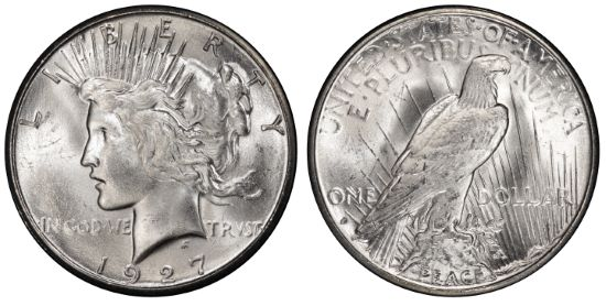 http://images.pcgs.com/CoinFacts/80612580_51384512_550.jpg