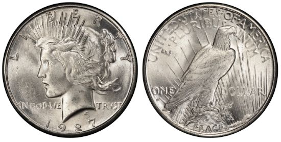 http://images.pcgs.com/CoinFacts/80612581_51384529_550.jpg