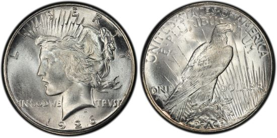http://images.pcgs.com/CoinFacts/80612583_38374225_550.jpg