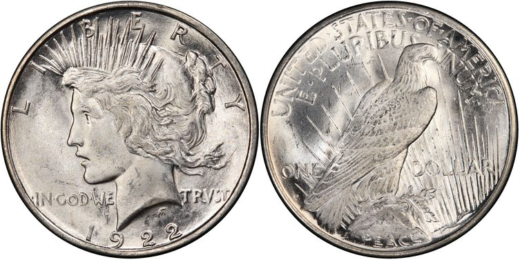 http://images.pcgs.com/CoinFacts/80612685_48583199_550.jpg