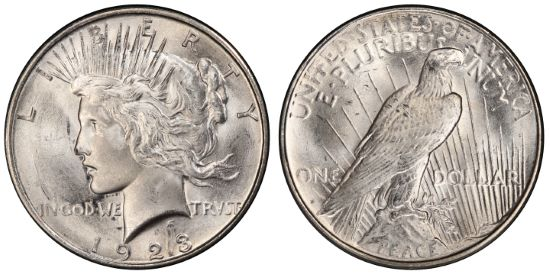 http://images.pcgs.com/CoinFacts/80612687_50094263_550.jpg
