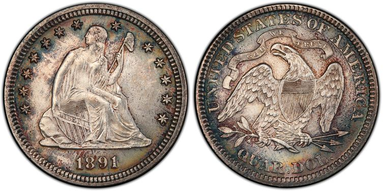 http://images.pcgs.com/CoinFacts/80613186_50475975_550.jpg