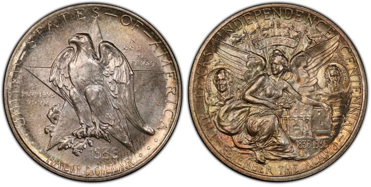 http://images.pcgs.com/CoinFacts/80613395_68619020_550.jpg