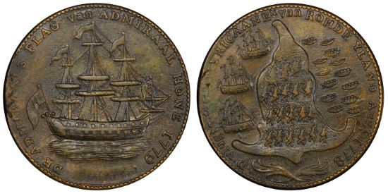 http://images.pcgs.com/CoinFacts/80614127_51410306_550.jpg